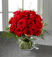 Flower Shops In Downers Grove Il - heritage house florist roses downers grove il 60515 ftd florist