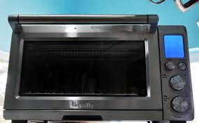 How A Toaster Oven Works How Do I Clean Grease Out Of The Toaster Oven Kitchn