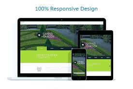 bureau discount bureau multimedia design top bureau multimedia design discount
