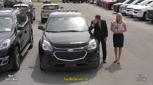 july 2017 huge chevy equinox lease deals at fuccillo chevrolet