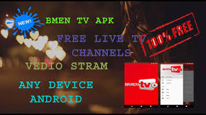 enjoy photo apk enjoy fantastic apk for android to free live tv chhannels