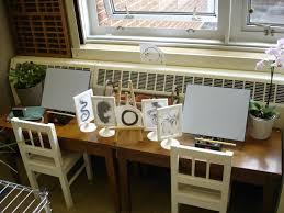 Classroom Desk Set Up Reggio Inspired Classroom Setup The Curious Kindergarten
