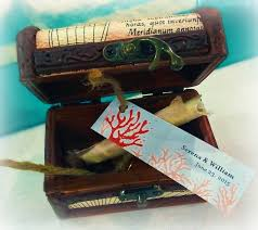 Treasure Chest Favors by 64 Best Treasure Chest Images On Pirate