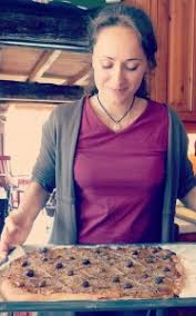 la cuisine de clea clea et les drôles de de la cuisine bio satoriz le bio pour