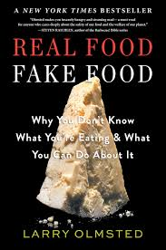 created to savor trademark of small planet foods inc real food fake food why you don t know what you re eating and
