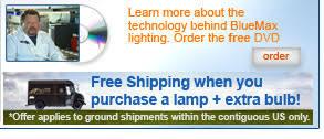 full spectrum floor lamps
