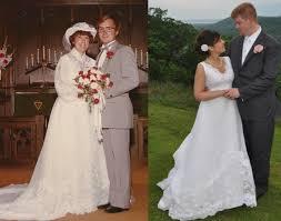 wedding dress alterations near me custom sewing by dress attire woodbury mn weddingwire