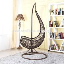 bedroom swing chair swing chair for bedroom single seat iron