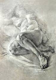 pin by piotr łapa on drawings sketches pinterest life