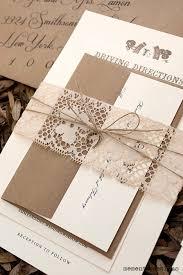 Vintage Lace Wedding Invitations Good Vintage Lace Wedding Invitations With Diy Vintage Lace