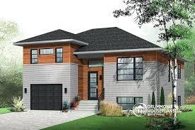 split level garage split level house with attached garage rotunda info