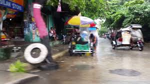 tricycle philippines tricycle ride philippines 2016 youtube