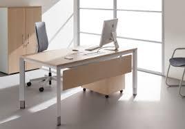 Bureau En Stock Administratif Avec Livraison Montage Express Bureau Administratif