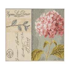 The Home Decor Superstore by Pandasuperstore Com Panda Superstore Beautiful Flower Diy