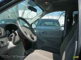 lexus rx 350 for sale in rochester ny 2007 chrysler town u0026 country lx in magnesium pearl photo 24