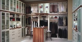 Kitchen Cabinets In Calgary Perfect Fit Closets Calgary Vancouver U0026 Vancouver Island Custom