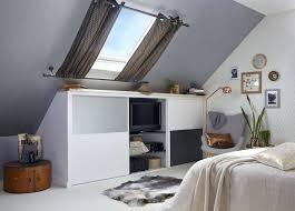 amenagement chambre comble amenager une chambre sous pente avec amenagement chambre comble sous