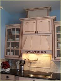 discontinued merillat kitchen cabinets home design ideas