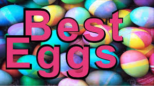 all the best easter egg ideas ever youtube