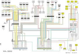 electrical drawing template visio u2013 readingrat net