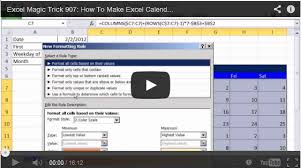 download 10 excel calendar template for 2014 2015 html css
