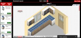 total 3d home design free download php kitchen planner 1 81 01 free download