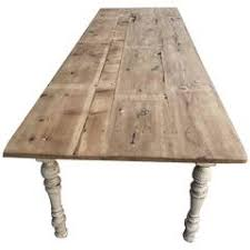 french farmhouse table for sale beautiful antique french oak farmhouse table for sale at 1stdibs