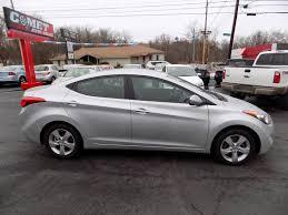 hyundai elantra gl 2013 2013 hyundai elantra gls 4dr sedan in manchester nh comet auto sales