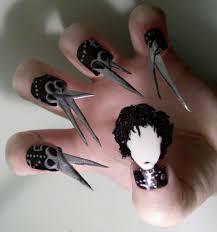 creative nail design creative nail designs 16 photos funcage