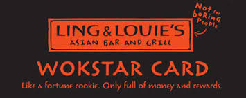 restaurant gift card deals best restaurant gift card deals louies