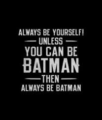 Batman Birthday Meme - batman birthday quotes elegant batman birthday wishes and quotes