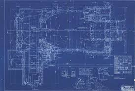 make your own blueprints online free draw blueprints online impressive how to make a blueprint on the