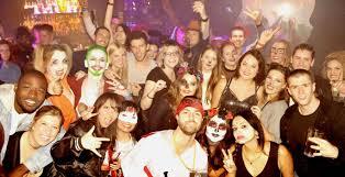 biggest halloween party london halloween pub crawl london london party pub crawl