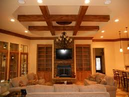 kitchen floor plans by size kitchen fashionably kitchen ceiling design with virtual kitchen