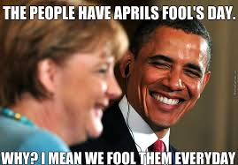 April Meme - april fool s day by mikejohnson meme center