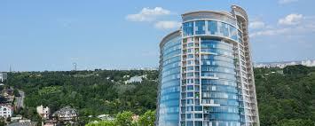 busov hill u2013 luxury apartments in kyiv luxury residential complex