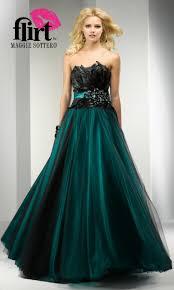 fashion salon canada u0027s fashion blog hottest prom dresses for spring