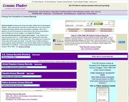 free finders websites 15 of the best search engines to find your friends