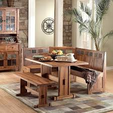 kitchen nook furniture kitchen nook table set and stunning breakfast nook table set