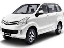 toyota vehicles price list toyota cars price list price specs and release date car release