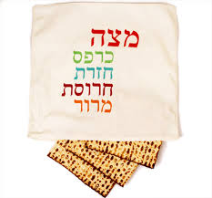 passover matzah cover tuesday s passover florence isabelle