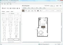 floor layout software furniture layout program file floor layout design floor plan plans