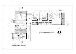 Shipping Container Floor Plan Shipping Container House Floor Plans With Others Conex House Plans