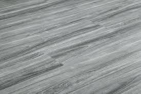 Black Vinyl Plank Flooring Vinyl Plank Flooring Morristown New Jersey Speedwell Design Gray