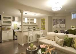 Open Space Bedroom Design Living Room Stunning Modern Living Room Wall Decor Trending 20
