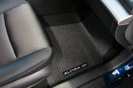 nissan altima 2015 leather seat covers 5 things to know about the 2016 nissan altima