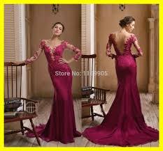 floral prom dresses funky short under rent design your own dress