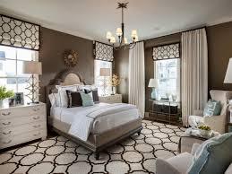 hgtv bedrooms colors dreamy bedroom color palettes hgtv dreamy