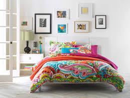 J Queen Bedding Duvets For J Queen New York Imgmkr