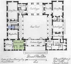 cliff may house plans cliff may floor plans awesome vizcaya my ami pinterest best house